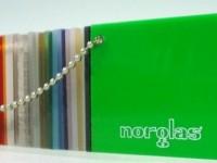 acrilico-opaco-verde-802x340