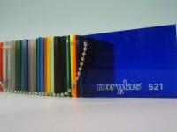 acrilico-transparente-azul-505x340