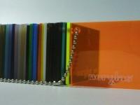 acrilico-transparente-naranja-692x340
