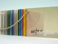 acrilico-transparente-sepia-661x340