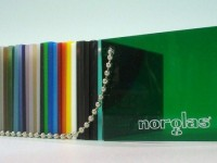 acrilico-transparente-verde-690x340