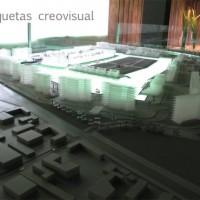 cubremaqueta-creo-22