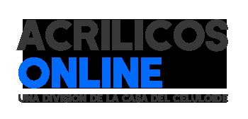 Acrilicos Online